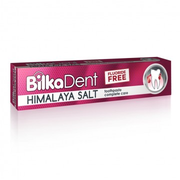Bilka Dent Crema Dental con...