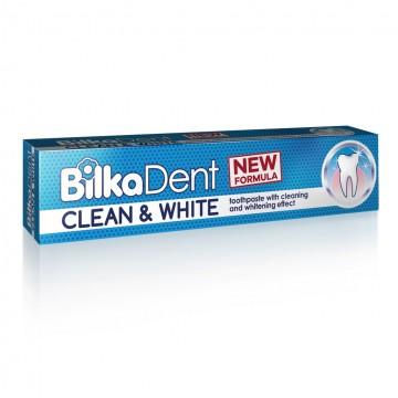Bilka Dent Crema Dental...