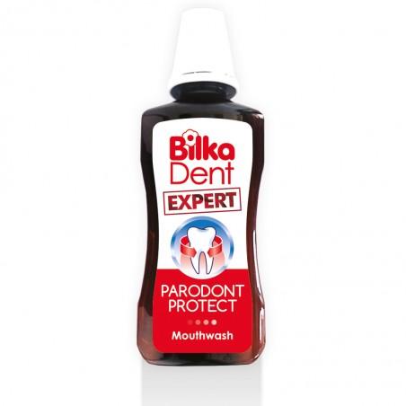 Bilka Dent Enjuague Bucal Parodont Protect 250 ml