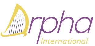 Arpha International