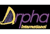 Arpha International